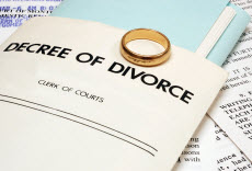 Call Elite Appraisal when you need valuations regarding Dupage divorces